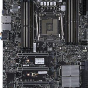 Supermicro X11SRA Server Motherboard
