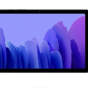 Samsung Galaxy Tab A7 4G 64GB Grey - Samsung Tab 10.4' Display