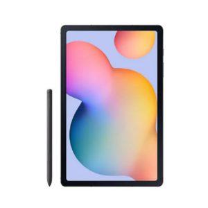 Samsung Galaxy Tab S6 Lite Wi-Fi 128GB Oxford Grey - S-Pen - 10.4'