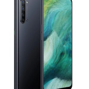 Oppo Find X2 Lite 5G 128GB  Obsidian Black -  6.4'AMOLED Screen