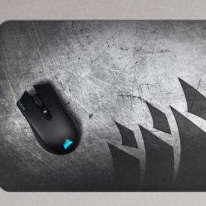 Corsair MM150 Ultra-Thin Gaming Mouse Pad – Medium Size