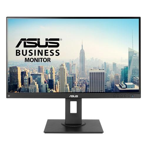 ASUS BE27AQLB 27' Business Monitor – WQHD (2560x1440)