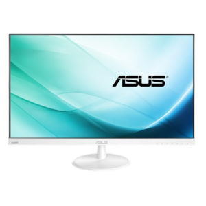 ASUS VC279H-W 27' Eye Care Ultra-low Blue Light Monitor FHD (1920x1080)