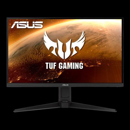 ASUS VG27AQL1A 27' Gaming Monitor WQHD (2560x1440)
