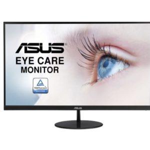ASUS VL278H 27' Eye Care Monitor (1920x1080) Adaptive-Sync/FreeSync™ Slim