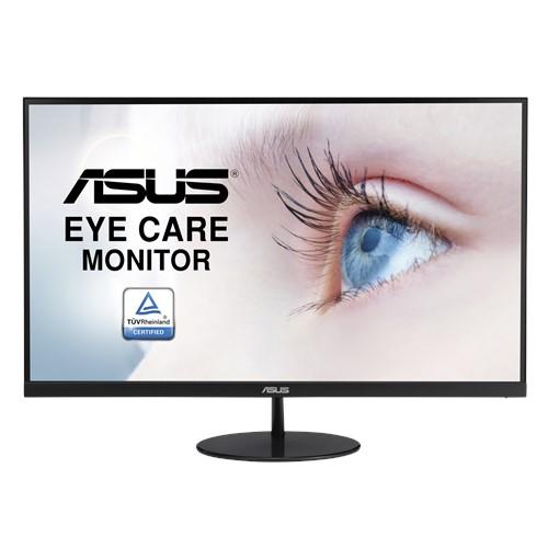 ASUS VL279HE 27' Eye Care Monitor FHD (1920x1080)