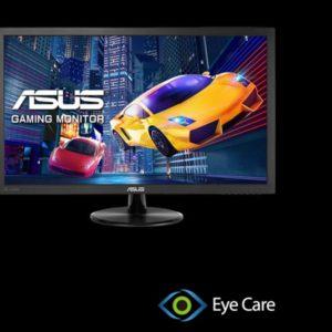 ASUS VP28UQG 28' Gaming Monitor 4K