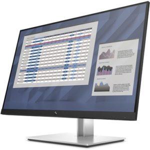Monitors & Projectors