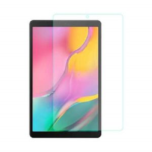 LITO Premium Glass Screen Protector for Samsung Galaxy Tab A 8.0 - Durable Surface & Scratch Resistant