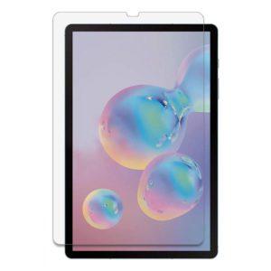 iPad & Tablet Screen Protectors