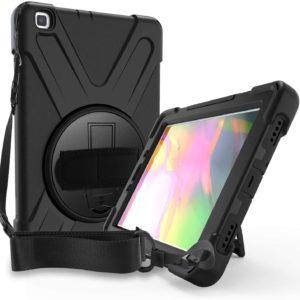 iPad & Tablet Cases