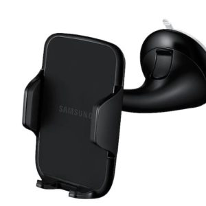 Samsung Universal Vehicle Dock (Suits 4.0'-5.7' devices) Black
