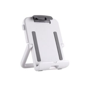 Brateck Multi-functional Tablet Mount For most 7'-10.1' tablets (LS)