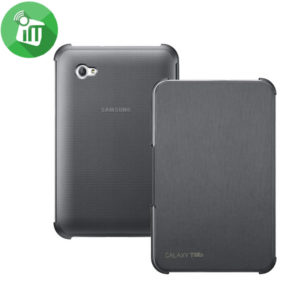 Tablet Accessories - 7'