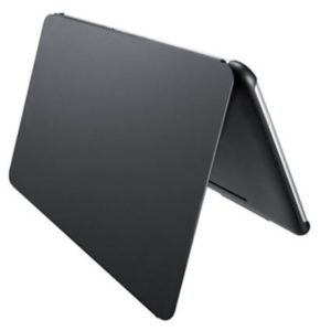 Tablet Accessories - 10.1'