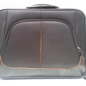 8Ware Notebook Laptop Bag Carry Case w Shoulder Strap Light Weight Durable for Leader HP Asus Lenovo MS Surface Dell 17.3' 15.6' 14' 13.3' 13' 11.6'