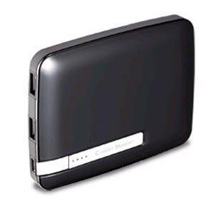Powerbank/Portable Power Pack
