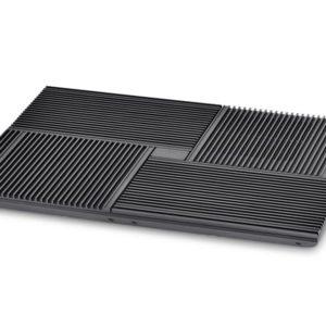 Deepcool Multi Core X8 Notebook Cooler 15.6' Max