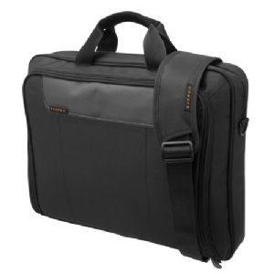 Everki 15.6' - 16' Advance Compact Bag SHOULDER STRAP