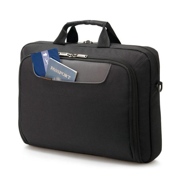 Everki 13.3' -  14' Notebook Case Advance