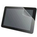 Tablet Accessories - 7.85'
