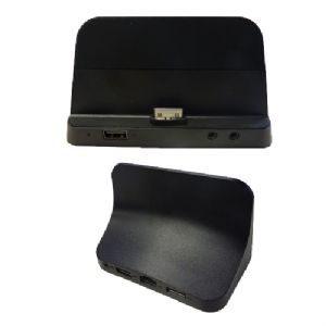 Leader Slate12 Docking Station USB2.0*3