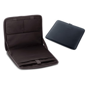 Tablet Accessories - 11.6'