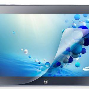 Samsung ScreenProtector For 11.6' Smart PC