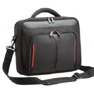 17.3' Notebook Bags