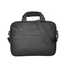 TOSHIBA BUSINESS CARRY CASE/ NOTEBOOK BAG - FITS UP TO 16'