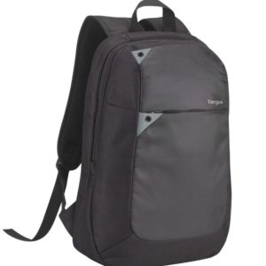Targus 15.6' Intellect Padded Laptop Compartment - Black Backpack/Notebook/Laptop Bag~ TBB565AU