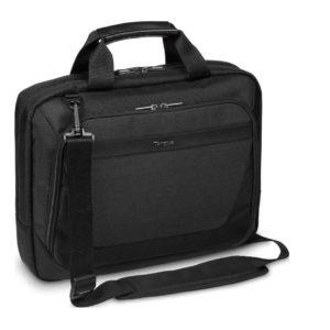 13.3' & 14' Notebook Bags