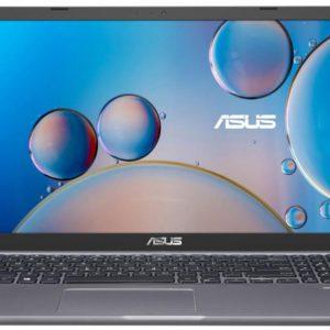 Asus D515DA 15.6' FHD AMD Ryzen 5 3500 8GB 512GB SSD WIN10 HOME Radeon Vega 8 Graphics 1.8kg 1YR WTY W10H AMD Notebook (D515DA-EJ477T)(LS)