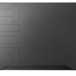 Asus TUF Dash F15 15.6' FHD IPS Intel i7-11370H 16GB 512GB SSD WIN10 HOME NVIDIA RTX3060 6GB Backlit Keyboard 4CELL 2YR WTY W10H Gaming