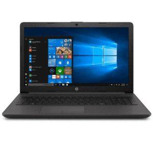 HP 250 G7 15.6' HD Intel i5-1035G1 8GB 256GB SSD WIN10 HOME Intel HD Graphics NO ODD 1.78kg 1YR WTY W10H Notebook (1Y7B9PA) (LS)