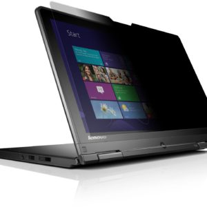 LENOVO 12.5 W Laptop Privacy Filter from 3M