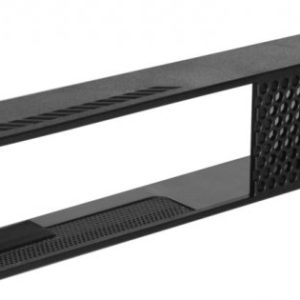 LENOVO ThinkCentre 1L Tiny Dust Shield (LS) *SPECIAL