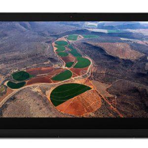 LENOVO ThinkPad L15 15.6' HD Intel i3-10110U 8GB 256GB SSD WIN10 HOME 1YR DEPORT WTY W10H Notebook (20U3S04200)
