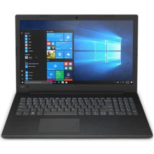 LENOVO IdeaPad V145 15.6' HD AMD A4-9125 8GB 1TB HDD WIN10 HOME WIN10 HOME AMD Radeon R3 Graphics Webcam 1YR WTY W10H AMD Notebook (81MT004RAU) (LS)