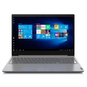 LENOVO V15 15.6' HD Anti-Glare Intel i5-1035G1 3.6GHz 8GB 256GB SSD NVME WIN10 HOME Intel UHD Graphics 1YR DEPORT WIN10H Notebook (82C500NYAU)