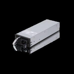 Ubiquiti EdgePower 54V 150W AC PSU for NHU-EP-54V-150W