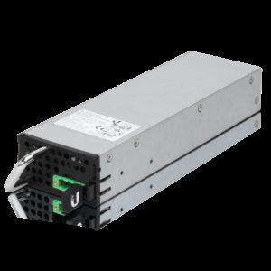 Ubiquiti EdgePower 54V 150W DC PSU for NHU-EP-54V-150W