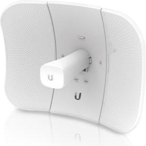 Ubiquiti LiteBeam AC All-in-one