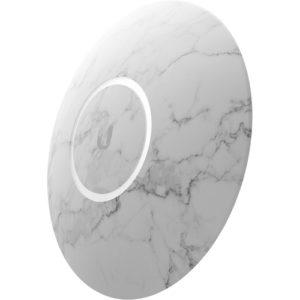 Ubiquiti UniFi NanoHD and U6-Lite Hard Cover Skin Casing - Marble Design
