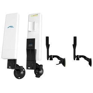 Airmax Accessories
