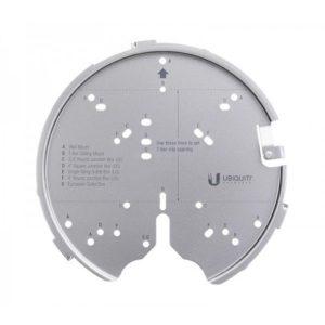 Ubiquiti Versatile mounting system for UAP-AC-PRO