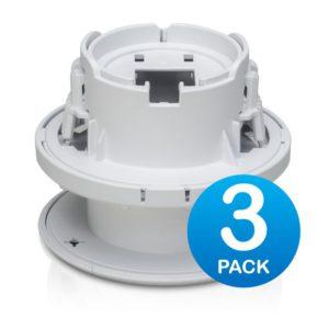 UVC-G3-FLEX Camera Ceiling Mount Accessory