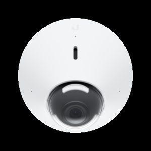 Ubiquiti UniFi Dome Camera UVC-G4-DOME 4MP