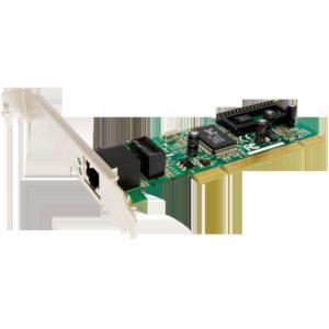 PCI Network Adaptors
