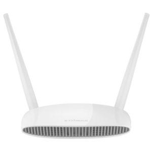 Edimax EW-7478APC AC1200 Gigabit Dual-Band Access Point with USB Port WiFi AP / WiFi Bridge